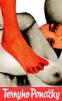 Terryho ponožky