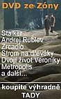 Objednejte si česká DVD z produkce Zóny a Aerofilms